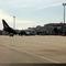 2-es terminál