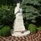 Erdei Ferenc-szobor