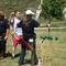 Komárom, Igmándi Erőd 2008