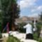Répcevis - ünnepség