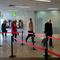 schengeni zöld folyosó