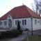 Templomok 178