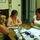 Vének-Kolozsnéma egyeztetés