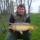Warali tó horgászat és piknik