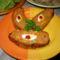 zöldséges stefánia vagdalt szeletelve