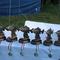 2008.05.24 -én Hokedli Országos Rendőrségi horgászverseny Hegyeshalom