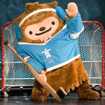 2010-mascot-96
