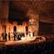 Fertőrákosi Barlangszínház