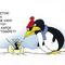 pingvin_család