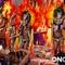 rioi karneválon
