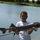 Stettni -tó és Szabadídő park