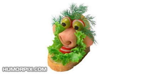 szendvics37