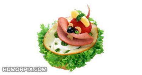 szendvics6