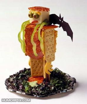 szendvics 34
