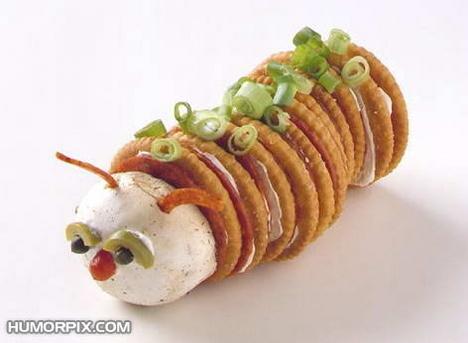 szendvics 3