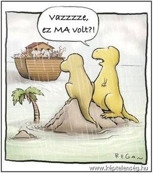 VAZZZZE
