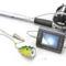 Fishcam00
