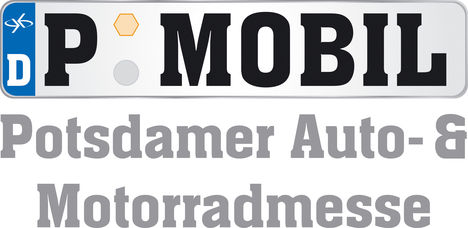 Logo PMOBIL