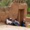 Marokkó 2010 -22