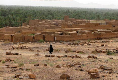 Marokkó 2010 -26