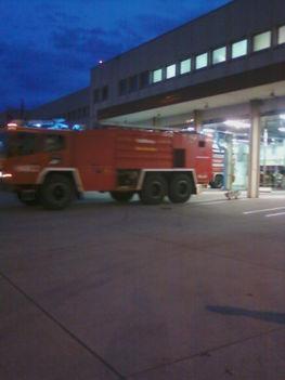 HAB2 40 tonnás járgány