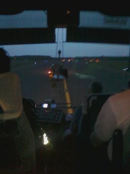 repülőúton
