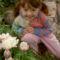 tavaszi képeink 008