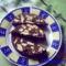 Kókuszos keksz csemege