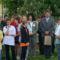Széchenyi Iskolák találkozója Gönyű 2010 12