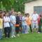 Széchenyi Iskolák találkozója Gönyű 2010 22