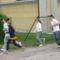Széchenyi Iskolák találkozója Gönyű 2010 26