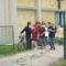 Széchenyi Iskolák találkozója Gönyű 2010 27