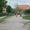 Széchenyi Iskolák találkozója Gönyű 2010 30