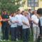 Széchenyi Iskolák találkozója Gönyű 2010 3