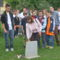Széchenyi Iskolák találkozója Gönyű 2010 6