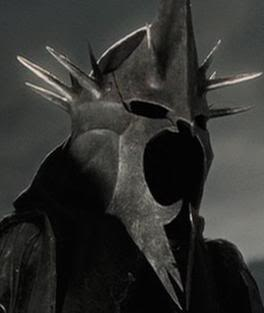 witch_king_