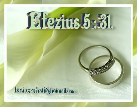 Efezius  5-31.b.