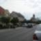 Fő út, Takarék Szöv,Posta, Katolikus templom tonya