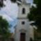 Ma református templom