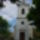 Sólyi templomok