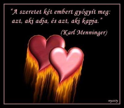_a_szeretet_gyogyit