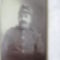 Kép 010  nagyapám BaloghLajos 1800as évek vége 1900as évek eleje