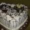 betuska tortái,sutiei 4