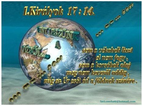 I.Királyok  17-14