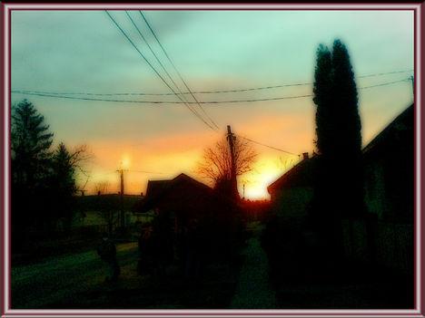 moha hajnal02