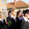 Kossuth iskolában
