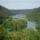 Horvátország ( Krk nemzeti park )