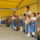 Majális, Tiroli táncok, Kék Cinke csoport