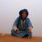 Marokkó 2010 - 2 022