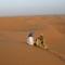 Marokkó 2010 - 2 052